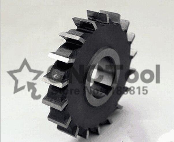 /Ø 5,5 mm Bosch Professional Metallbohrer HSS-Cobalt