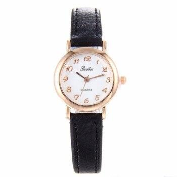 Женские кварцевые электронные часы