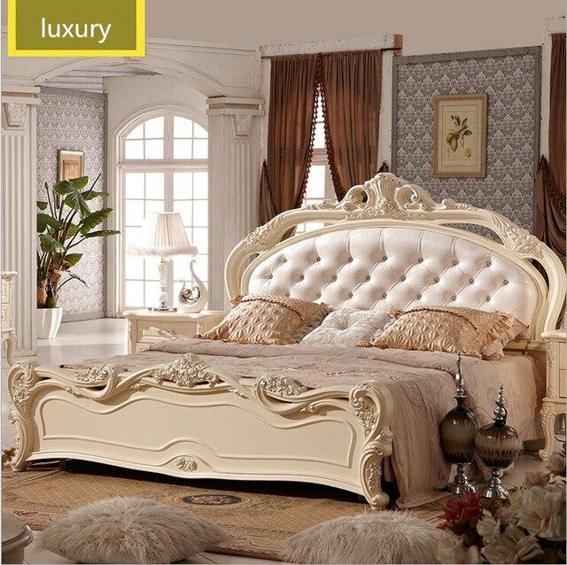 lit design luxe. Black Bedroom Furniture Sets. Home Design Ideas