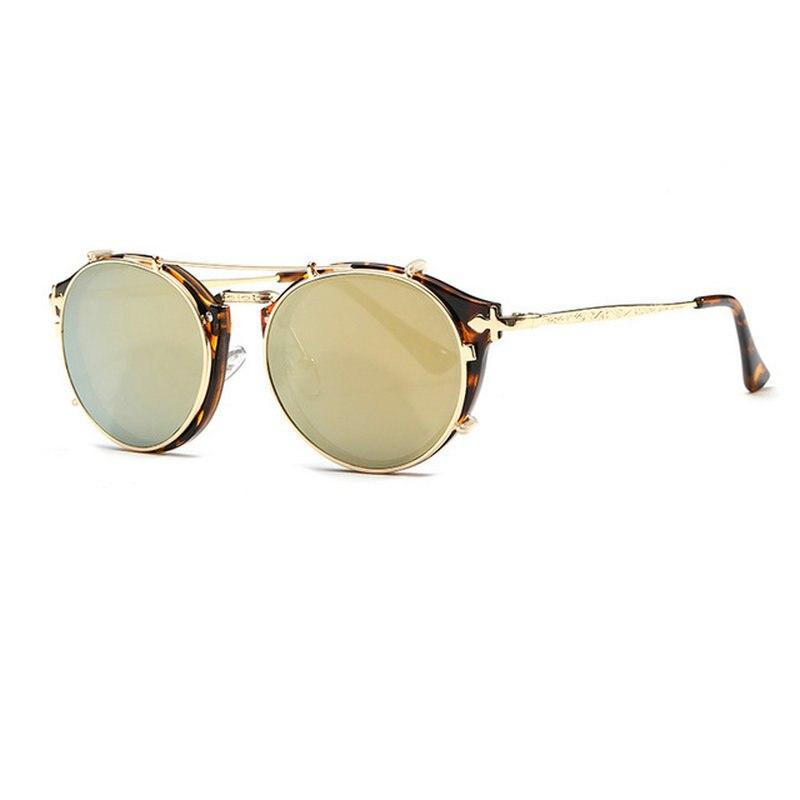 MINCL-Men-Myopia-sunglasses-Clip-Magnetic-Polarized-Myopia-Driving-Glasses-Clip-On-Dual-Purpose-Driving-mirror.jpg_640x640 (1)