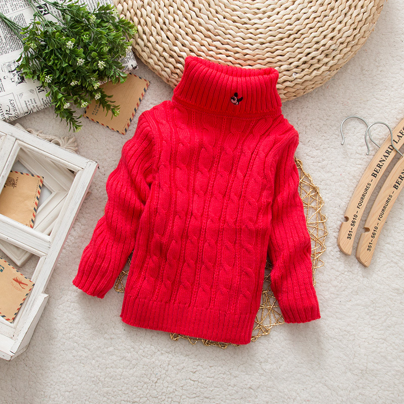 2017-Hurave-hot-selling-baby-boy-or-girl-knitted-sweater-outerwear-Kids-Clothing-1