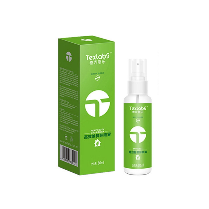 2019 Deodorant Spray Car Odor Removal Freshener Formaldehyde Scavenger Remove Shoe Stinky Foot Odor New