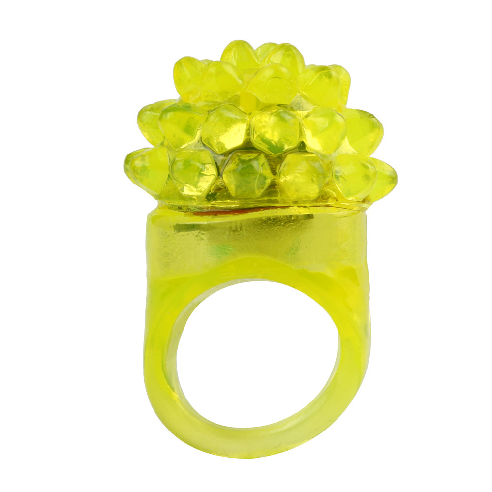 fp rubber toys com dog circle petsegypt product shop image rings