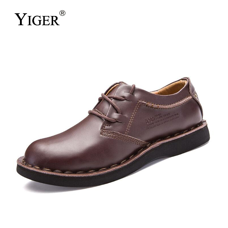 YIGER New Man Casual shoes Mens tooling shoes Male Lace-up Breathable Leisure Autumn/Winter Men shoes Brown Free Shipping 0131YIGER New Man Casual shoes Mens tooling shoes Male Lace-up Breathable Leisure Autumn/Winter Men shoes Brown Free Shipping 0131