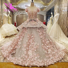 7bd900613e Buy modern wedding dresses and get free shipping on AliExpress.com