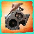 Elektrische RHF5 Turbolader Kits 8970863431 für Isuzu 4JG2 motor