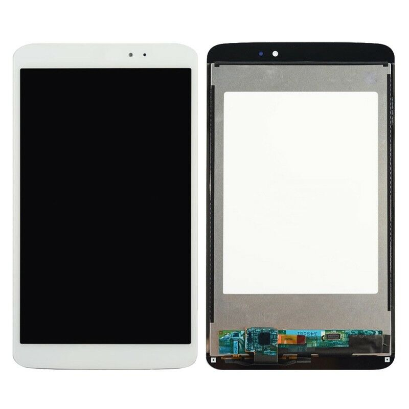 Latumab New 8.3'' inch LCD Display <font><b>Screen</b></font> <font><b>Touch</b></font> Digitizer Assembly For <font><b>LG</b></font> G Pad 8.3 <font><b>V500</b></font> Wifi Version image