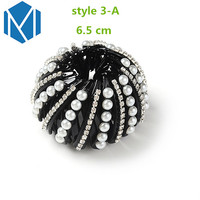 style 3-A