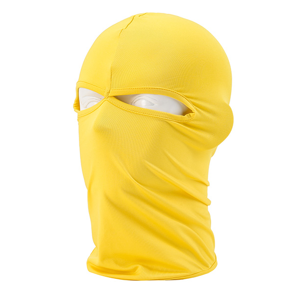 2017 New Motorcycle Cycling Ski Neck Protect Balaclava Full Face Mask