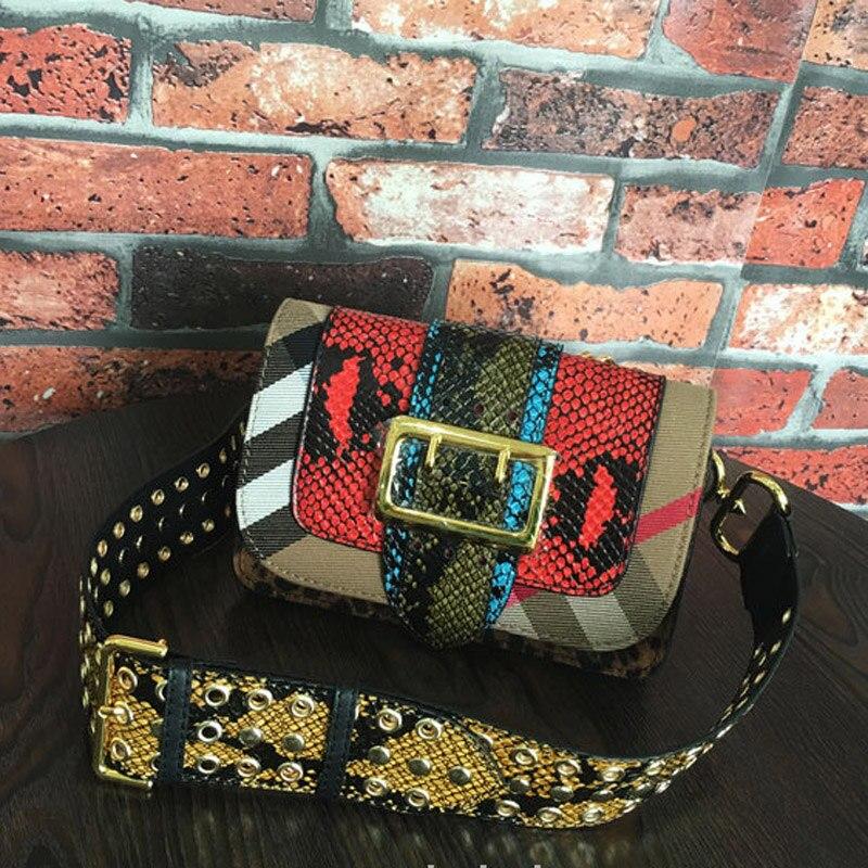 crossbody bolsas de ombro mulheres 01 : Women Messenger Bags