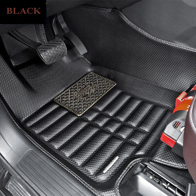 floor oem x mats kia forums soul floors charming