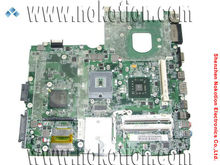 Laptop Motherboard FOR ACER aspire 6930 MBASR06002 MB.ASR06.002 Mainboard DA0ZK2MB6F1 PM45 DDR2 With graphics slot Mother Board