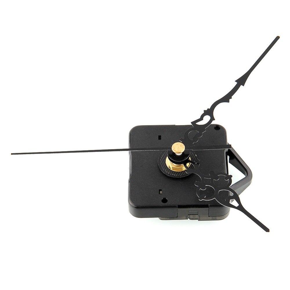 DIY mecanismo reloj de cuarzo piezas de movimiento de repuesto juego de herramientas de reparación Kit Manos negras regalo elegante Sensor de movimiento 100% Aqara ZigBee, Sensor de cuerpo humano, conexión inalámbrica de seguridad con movimiento, entrada de luz de intensidad 2 Mi, aplicación para hogares