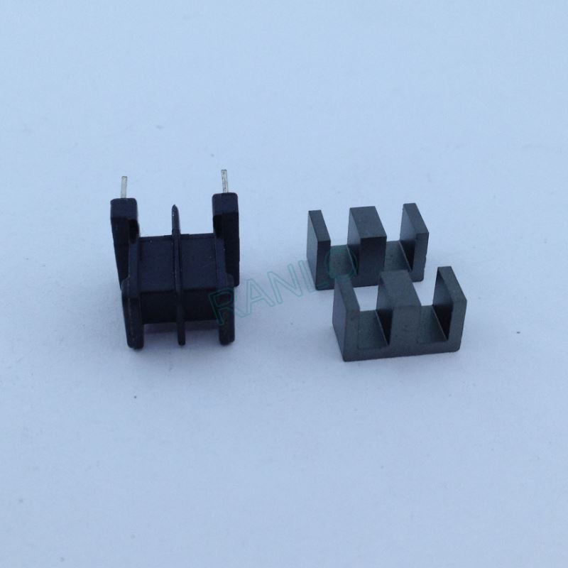 Aliexpress.com : Buy 20sets/lot EE10 transformer bobbin magnet ...