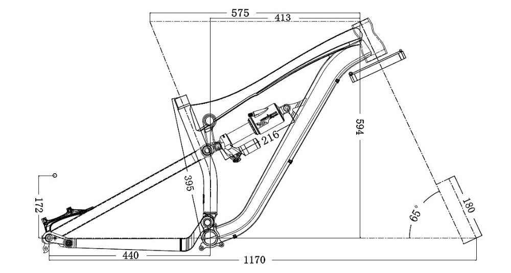 Frs Crane Electrical Diagram