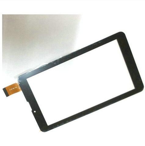 7 inch 100% New Oysters T72HM 3G HK70DR2299-V02 HK70DR2299-V01 Tablet PC Touch screen digitizer panel Repair glass hk70dr2299