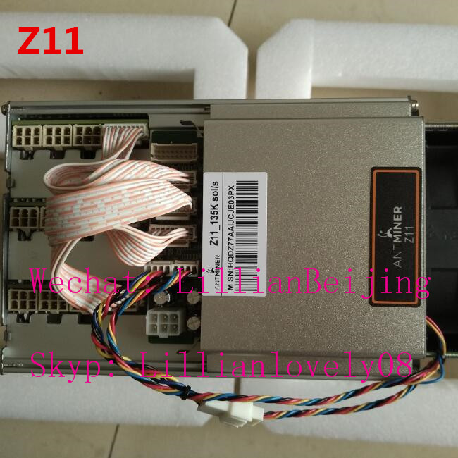 top 8 most popular antminer 63gh ideas and get free shipping - leh39899