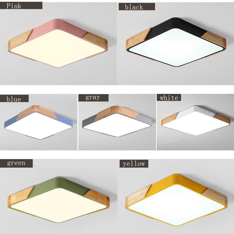 square flush mount ceiling light, square led ceiling lights
