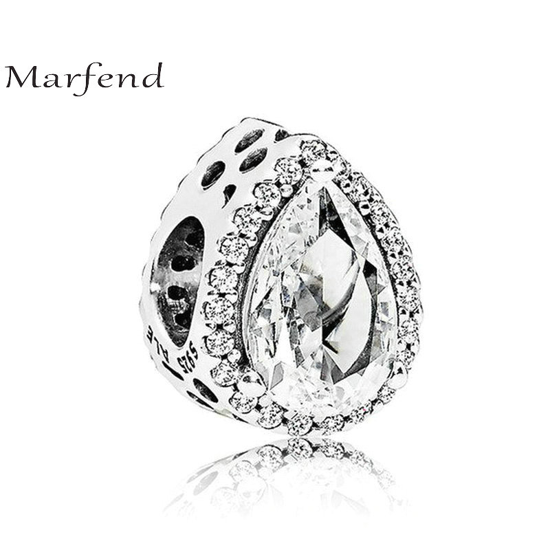 Edler Schmuck Jewelrypalace 925 Sterling Silber Geschenk Box Gliter Gepflastert Zirkonia Kreuz Streifen Rosa Murano Glas Perlen Charms Fit Armband