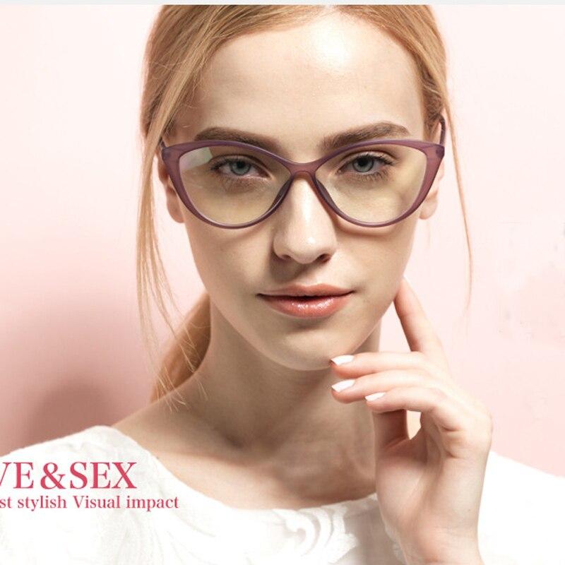 Popular Purple Eyeglass Frames Buy Cheap Purple Eyeglass