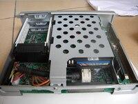 עבור RICOH 3045 ממשק MAINBOARD עצרת|חלקי מדפסת|מחשב ומשרד -