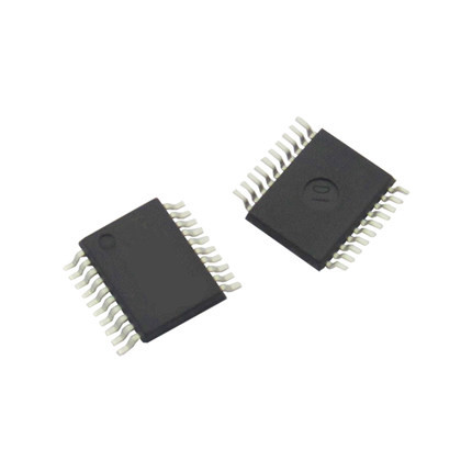 Original 10 pcs PCF7941 Pcf7941ats  SSOP-20 Remote control switch control chip integrated circuit IC ...