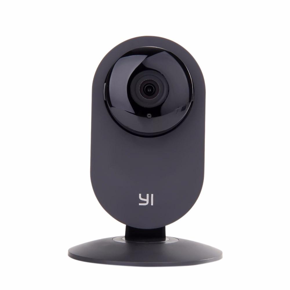 YI Home Camera (2)