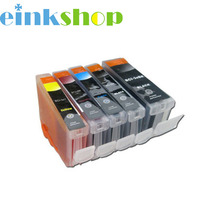 Einkshop BCI-3e BCI 3 BCI 6 Ink Cartridge For Canon IP4000 IP5000 I860 MP870 MP710 MP780 MP760 MP750 BJC 3000 6000 new qy6 0049 printhead for pixus 860i 865r i860 i865 ip4000 ip4100 ip4100r mp770 mp790 mp750 mp760 mp780 printer
