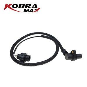 Image 3 - KobraMax Crankshaft Position Sensor 20508011 for Volvo Auto Parts