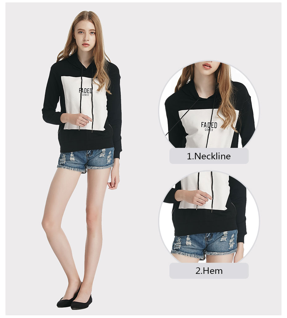 HTB1 kOAQFXXXXcOXFXXq6xXFXXXr - Korean Fashion Autumn Street Style Sweatshirts girlfriend gift ideas