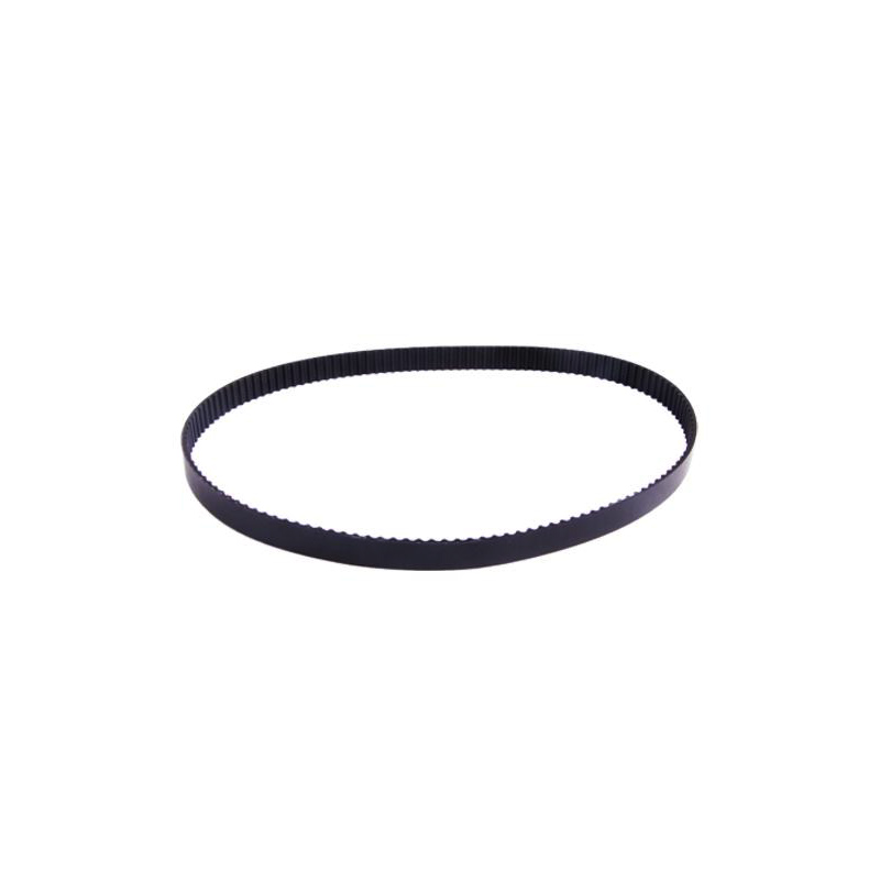 Main Drive Belt for Zebra ZM400 ZM600 Thermal Label Printer 203dpi P//N 79866M US
