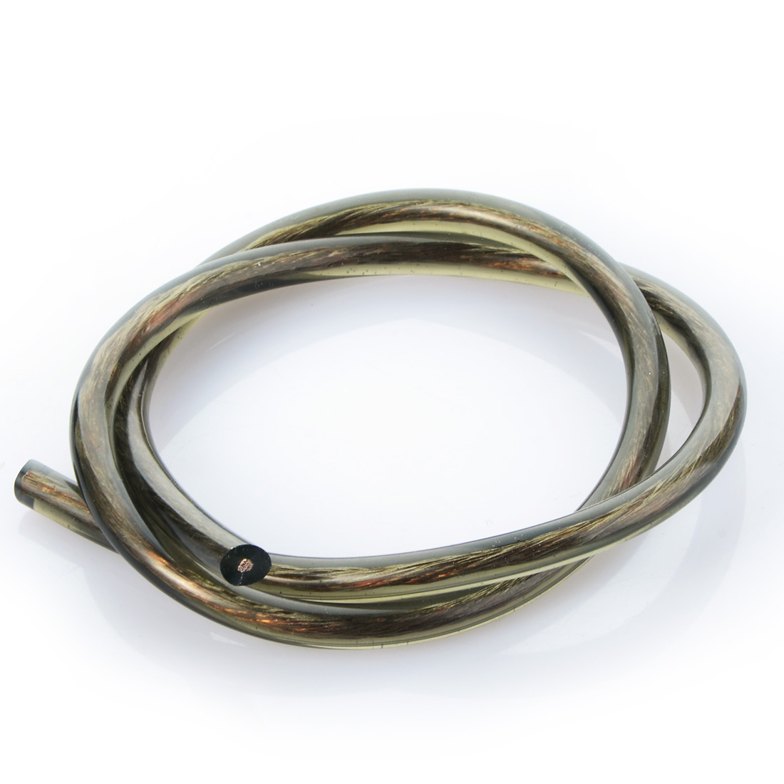Exelent For Car Audio Rca Wires Adornment - Electrical Diagram Ideas ...