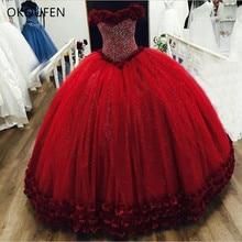 Vente En Gros Dress Sweet Sixteen Achetez Des Lots à Petit