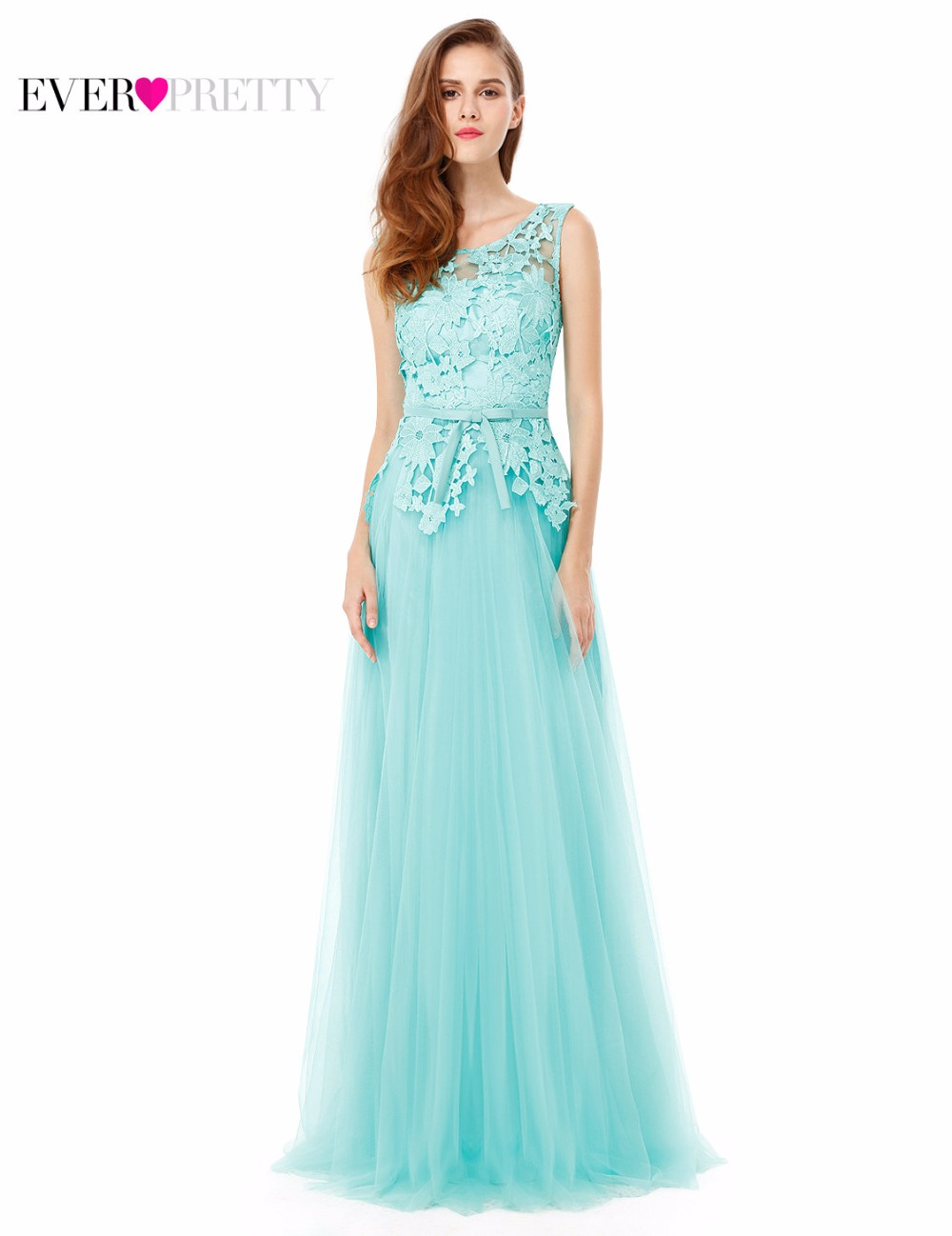 Fine Sleeveless Party Dresses Elaboration - All Wedding Dresses ...