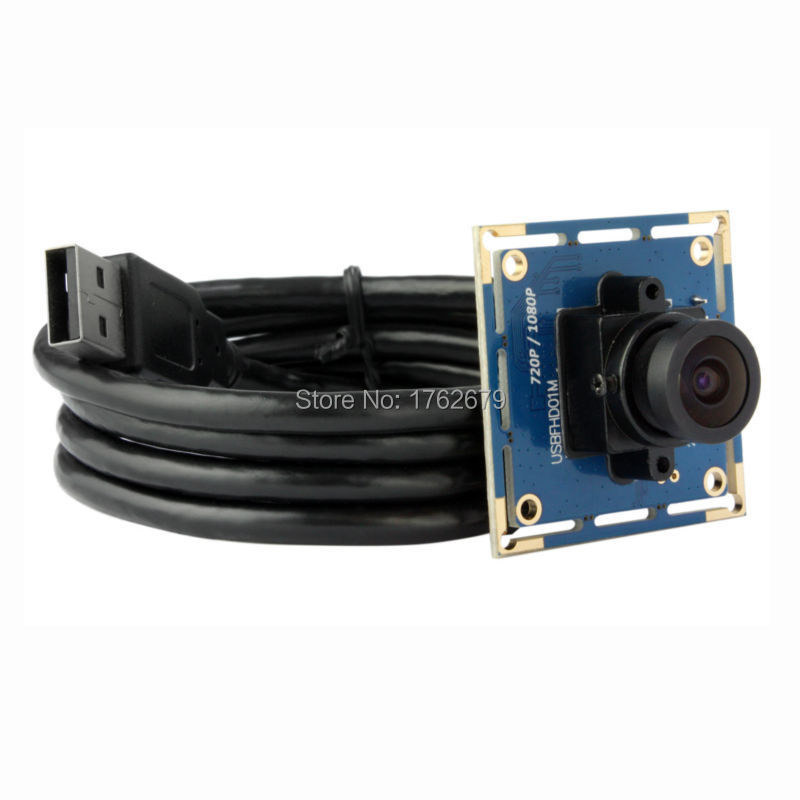 mjpeg high frame rate 2mp 1080p hd cmos ov2710 senor free driver android usb camera webcam