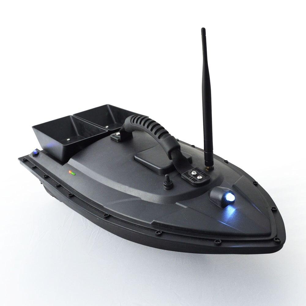 500 m gama de nidificacao flytec inteligente sem fio dispositivo de pesca isca isca de pesca