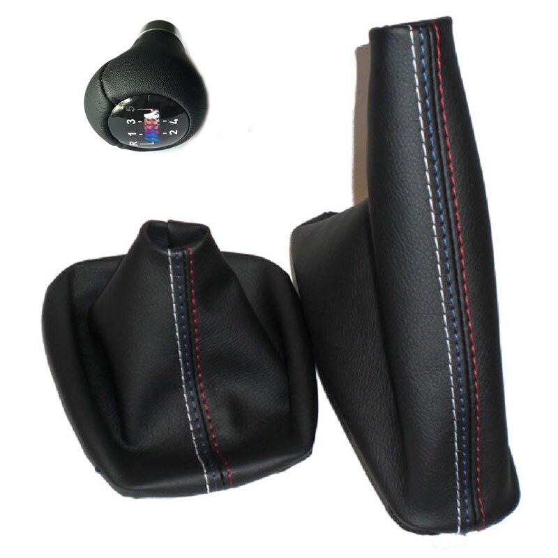 bmw-E36-leather-5s