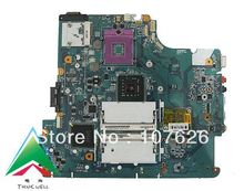 A1665247A M791 MBX-202 Computer Motherboard ForSony Vaio VGN-NS Series 15.4″ Computer