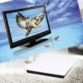 Тонкий внешний USB 3.0 CD DVD dv drw горелки писатель привод для ноутбука DVD-RW DVD-RAM Оптические Накопители Горелки