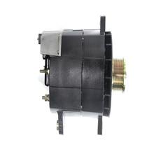 24V 140A генератор 8SC3238VC JFZ215 аксессуары для Disel двигателя CA6110 YC6108 6112 XMQ6890 YUTON автобусный двигатель