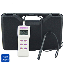 Handheld Water Quality Tester Cond Conductivity Meter AZ-8301