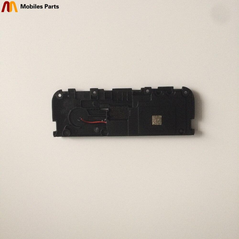 Haut-Parleur Buzzer Sonnerie New Haute Qualité Pour Leagoo M8 5.7 Pouce 1280x720 MT6737 Quad Core Livraison Gratuite + Suivi nombre