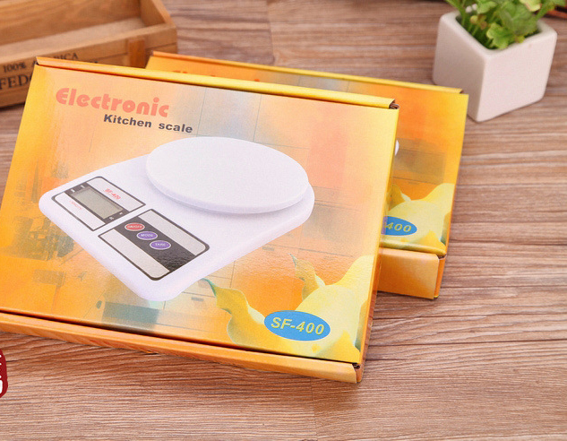 Digital Kitchen Scale Mesure Tools Food High Precision Electronic 10kg On Aliexpress Alibaba Group