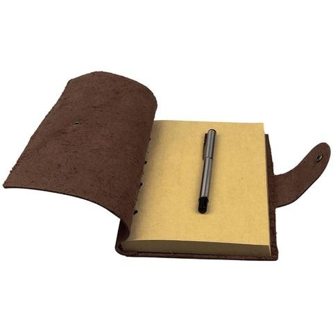 escolar caderno diario jornal notebook viajante