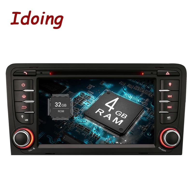Dasaita 8 Android 9 0 Car GPS Radio Player for Mitsubishi Outlander 2014 2015 2016 Octa