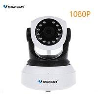 Vstarcam Ip Camera Wifi 1080P CCTV Camera Lens Night Vision Video Surveillance Security Camera Surveillance Baby