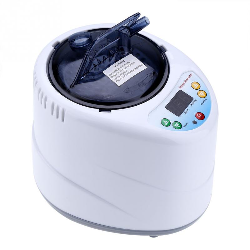 12V 24V 50mm 2 inch stroke 1000N 225LBS 100KGS load with potentiometer POT signal feedback linear