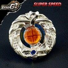 Shogun Steel Bey Metal Blade Spinning Top 4D Masters Orochi Orojya Wyvang ZeroG BBG25  145EDS dawoud bey