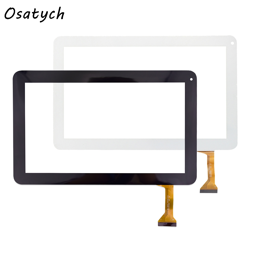 High Quality 10.1 inch Touch Screen for Lark Evolution X4 101 Tablet PC Glass Panel Digitizer Sensor Replacement Free Shipping  50pcs high quality 4 7 for lg l90 d410 dual sim card touch screen digitizer sensor glass lens panel black white free shipping
