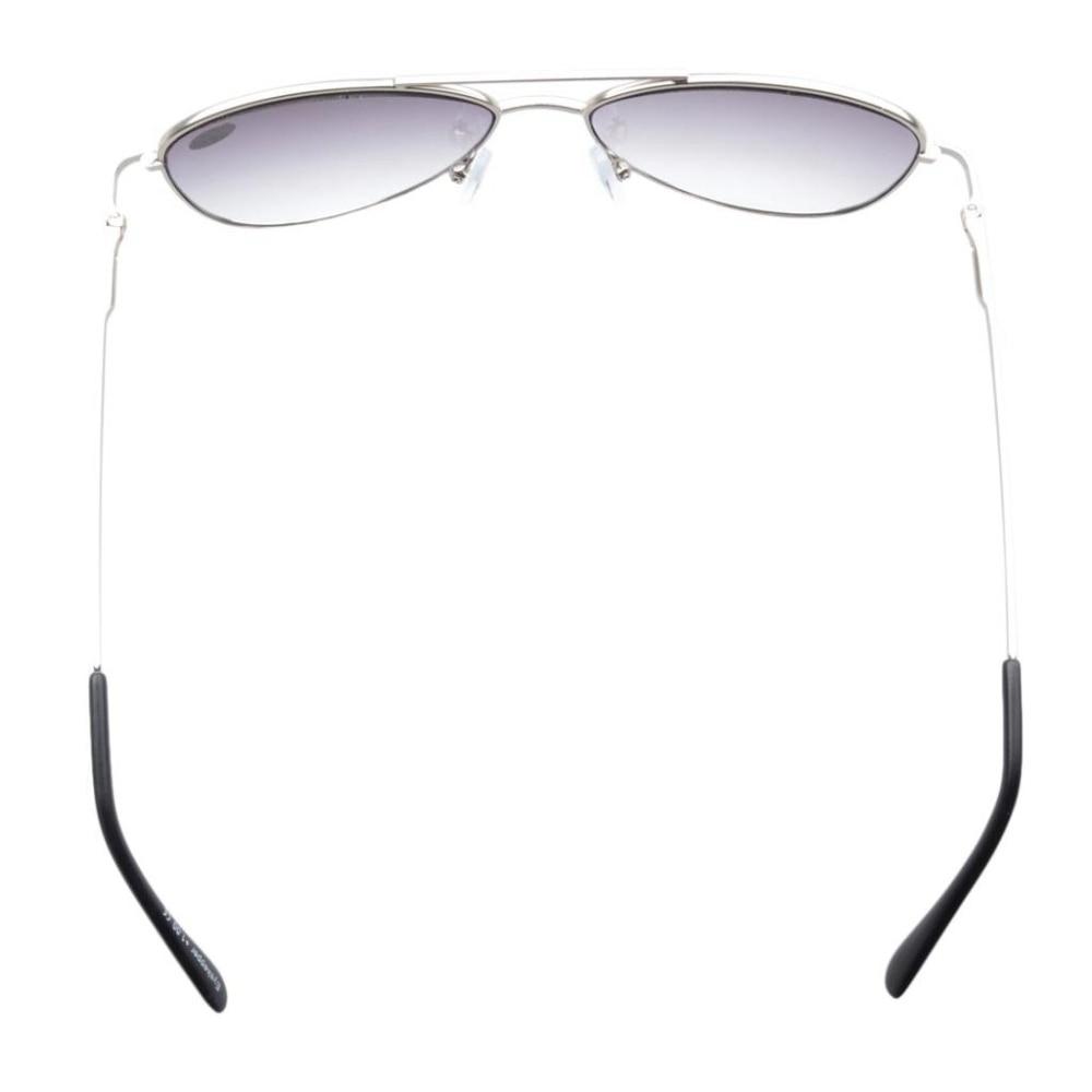 738f9a2e97 R1502 Eyekepper Pilot Style Metal Frame Spring Hinges Reading Glasses Sun  Readers Men +1.0 1.25 1.5 1.75 2.0 2.25 2.5 2.75 3.0-in Reading Glasses  from ...